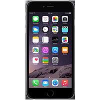 iphone 6修理