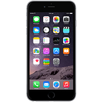 iphone6+修理