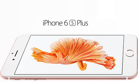 iphone6S 修理料金