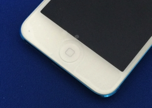 ipod touch 5