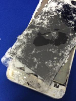 iphone6-grass2