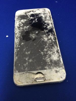 iphone6-grass5