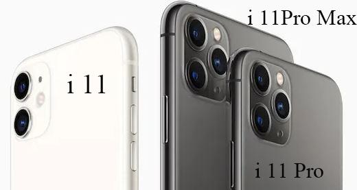 iphone 11修理