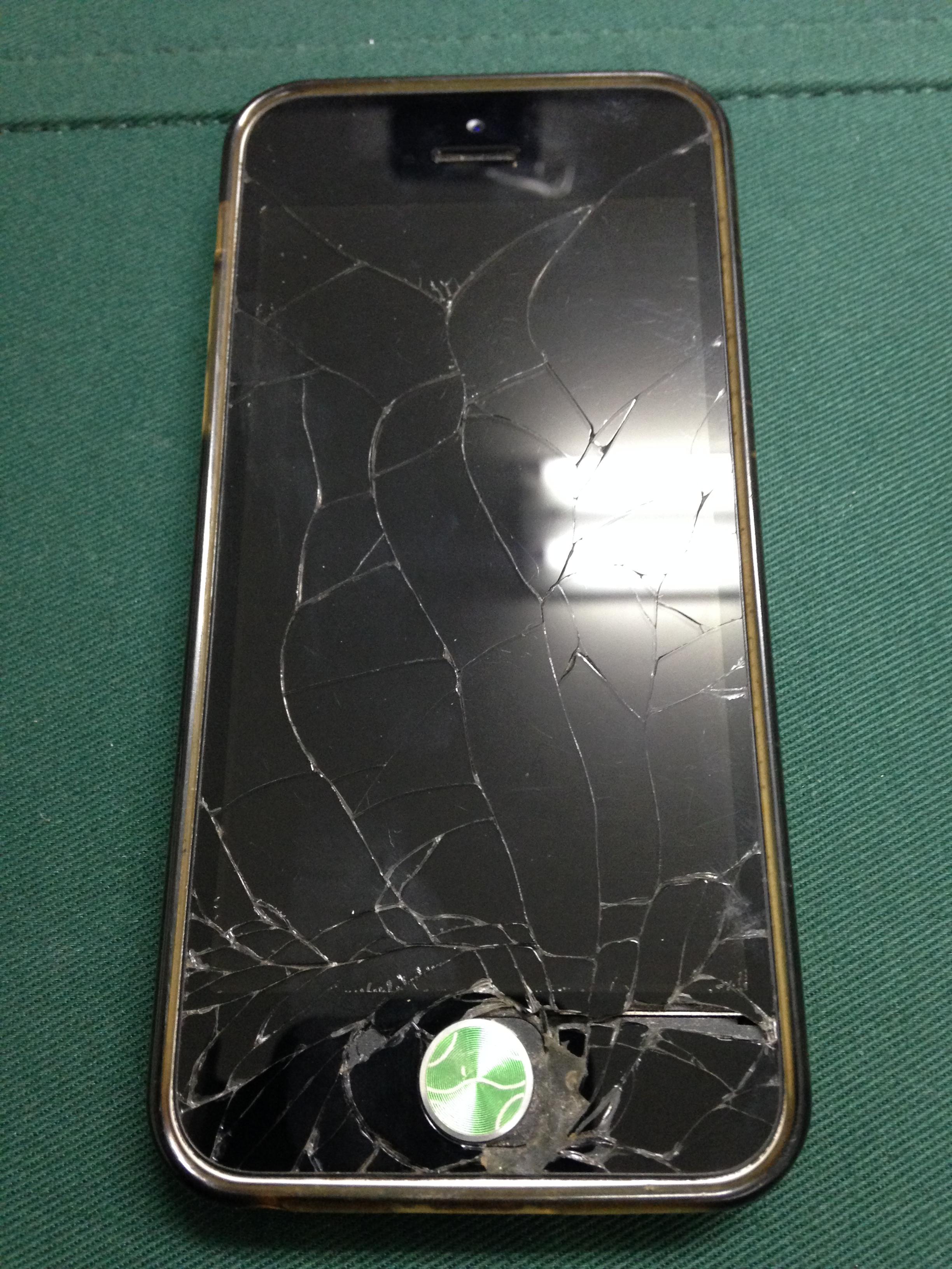 iphone5C_repair_screen