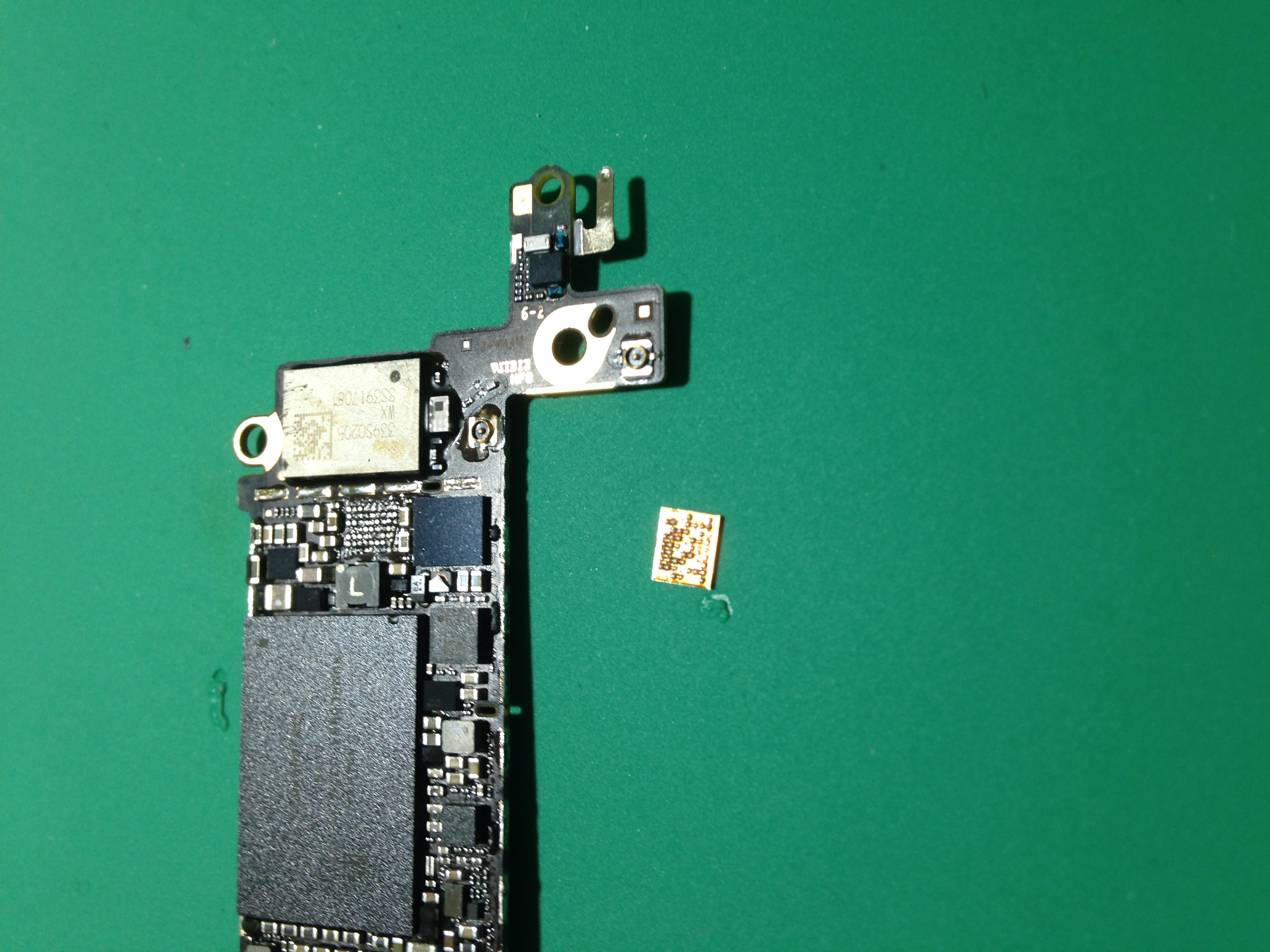 iphone5s_water_damage2