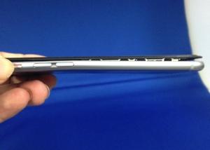 iphone6 custom
