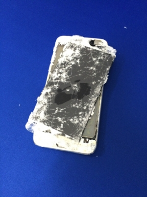 iphone6-grass1