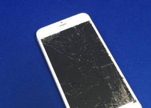 iphone6plus-white-grass