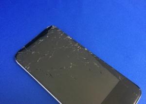 iphone6-plus-black-grass