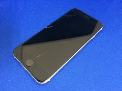 iPhone6-glass