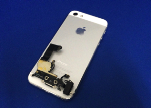 iphone-dockconecter