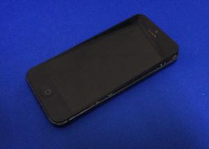 iPhone5s-screen