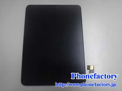 iPad Pro 11inch - 子供が舐めた後、充電されない